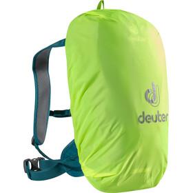 Deuter Compact 6 Backpack denim-navy